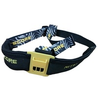 Nitecore headband for EH torches